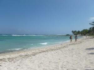 Paamul-beach-4