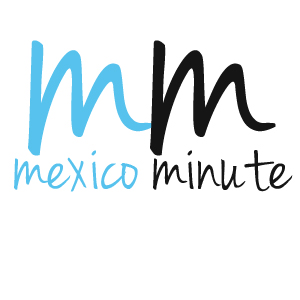 Mexico Minute - AWOL Americans