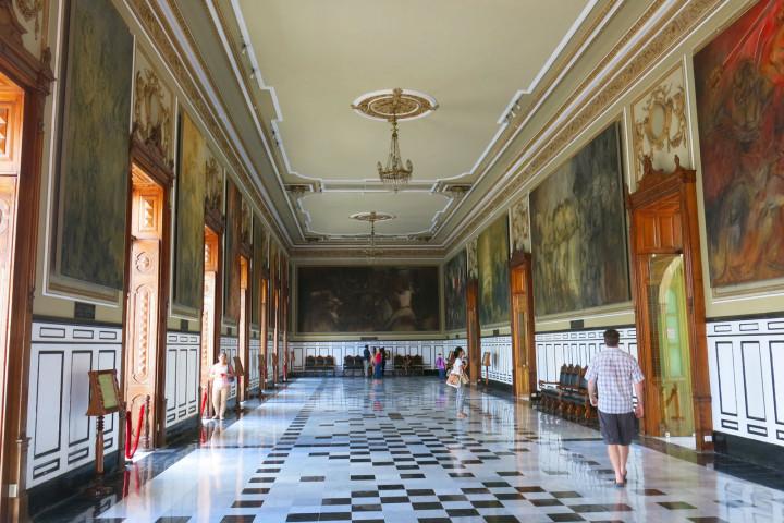 palacio-municipal-merida