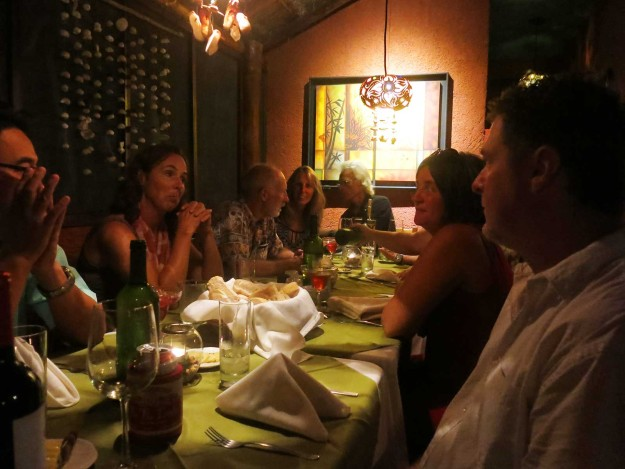 Group-at-Table-Leaky-Palapa