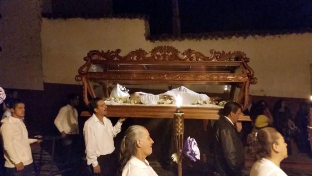 Coffin-2