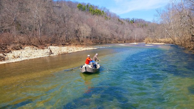 drift-fishing-the-north-fork-river