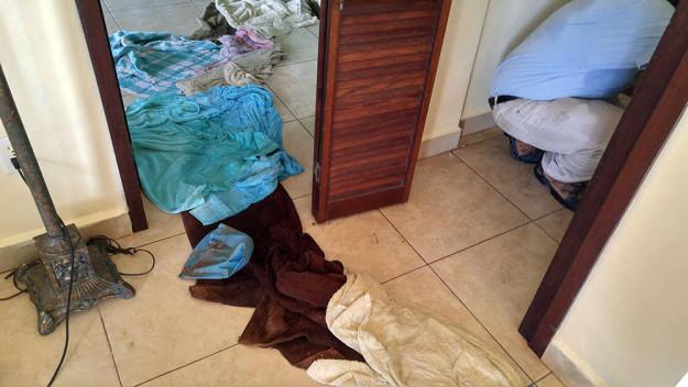 towels-3